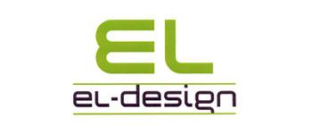 el_design