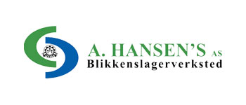 aHansen_logo
