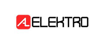 al_elektro_logo