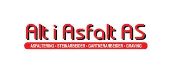 altiasfalt_logo