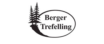 berger_logo