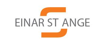 e_stange_logo