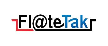flateTak_logo