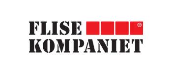 flisekompaniet_logo