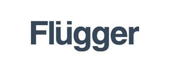 flugger_logo