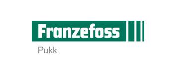 franzefossPukk_logo