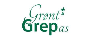 grontGrep_logo