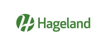 hageland_logo