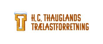 hcThaugeland_logo