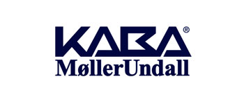 kaba_logo