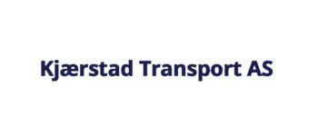 kjaerstad_logo