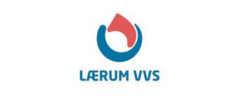 laerumVVS_logo