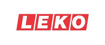 leko_logo