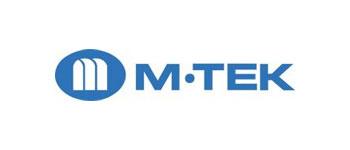m-tek_logo