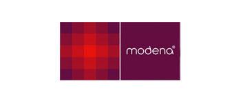 modema_logo