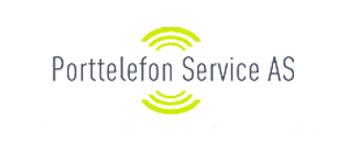 porttelefonservice_logo