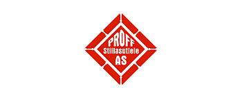proffStillasuteie_logo