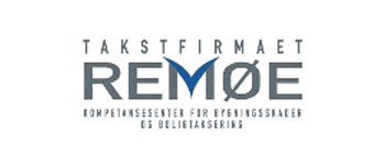remoe_logo
