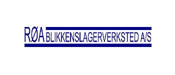 roaBlikk_logo