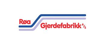 roaGjerdefabrikk_logo