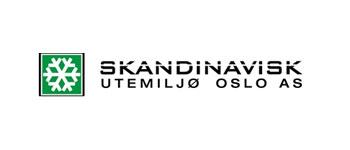 skandinaviskUtemiljo_logo