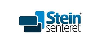 steinsenteret_logo