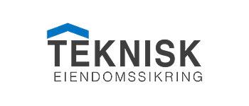 teknisEiendomssikring_logo
