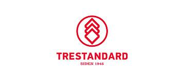 trestandard_logo